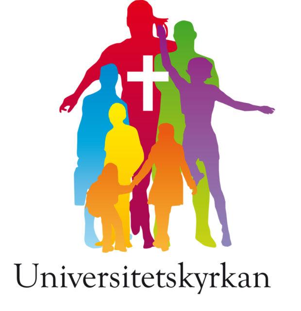 Universitetspastor sökes